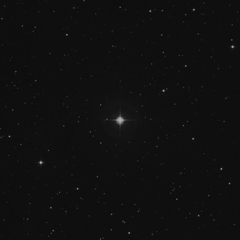Image of φ2 Cancri (phi2 Cancri) star
