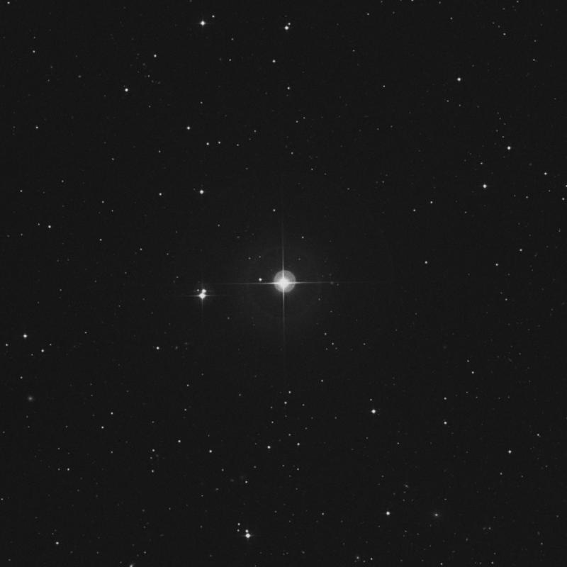 Image of σ2 Cancri (sigma2 Cancri) star