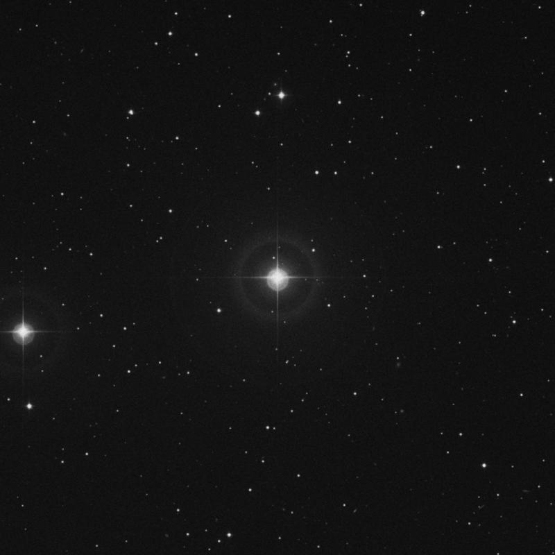 Image of Nahn - ξ Cancri (xi Cancri) star
