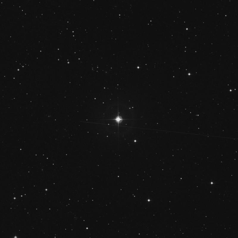 Image of π1 Cancri (pi1 Cancri) star