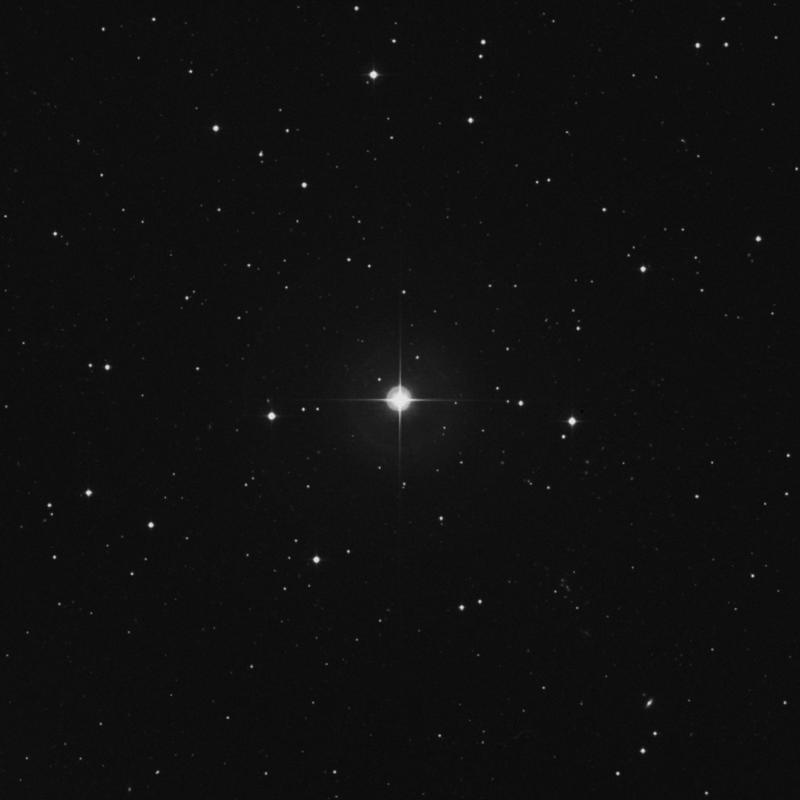 Image of HR3938 star