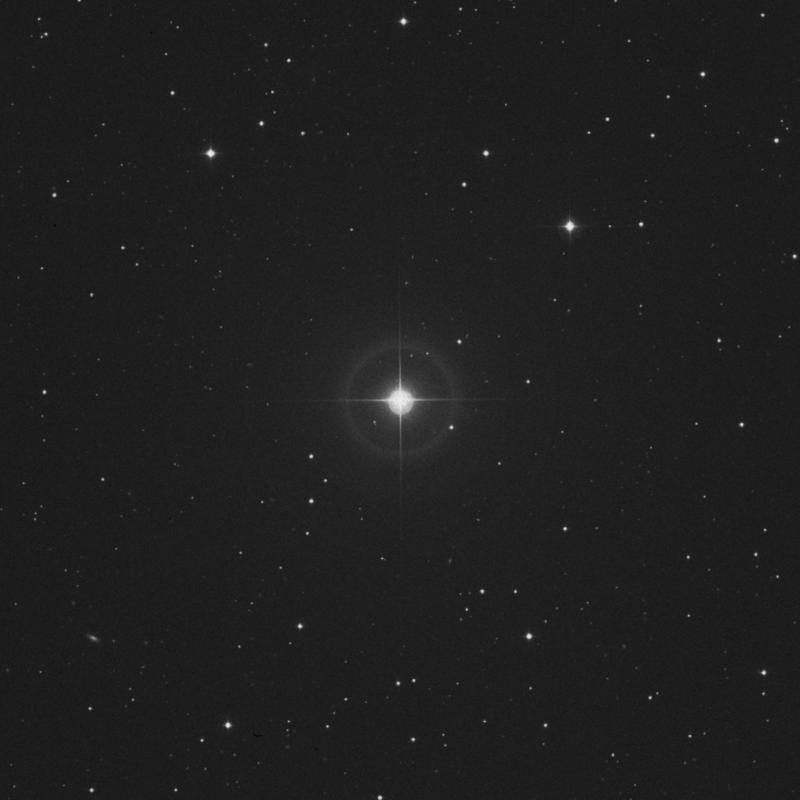 Image of HR3939 star
