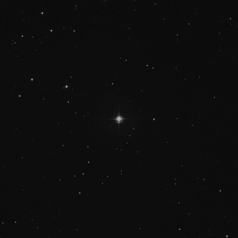 Image of HR3979 star