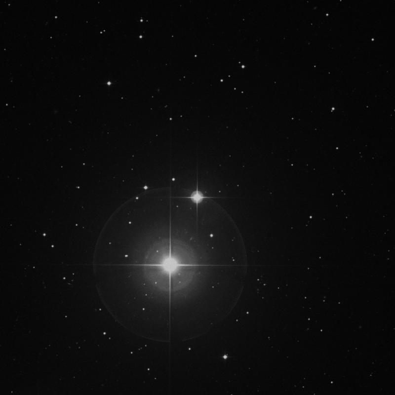 Image of 35 Leonis star