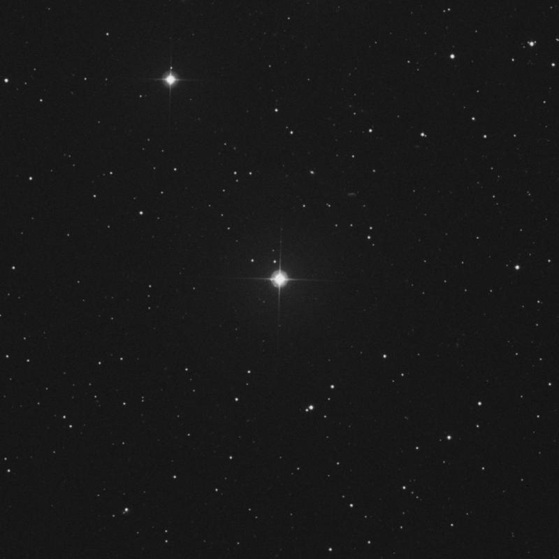 Image of HR4047 star