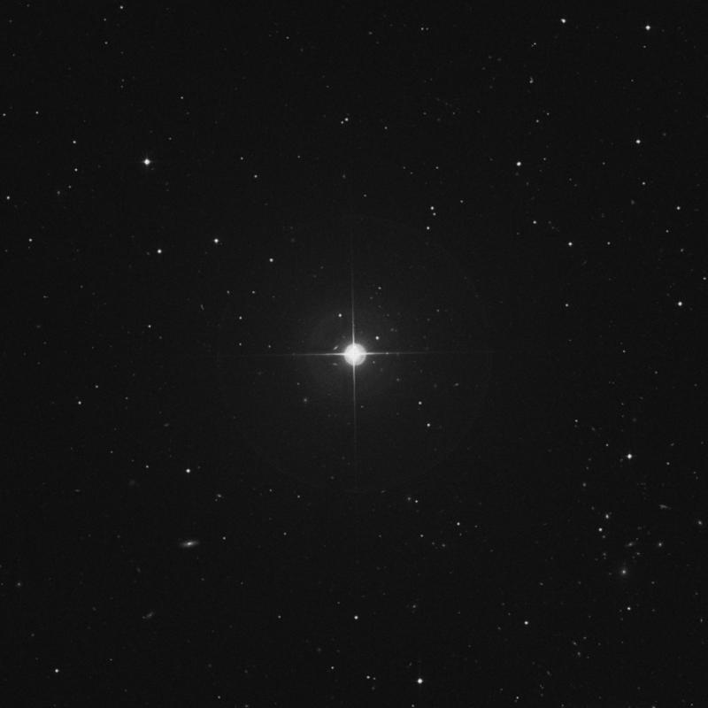 Image of HR4132 star