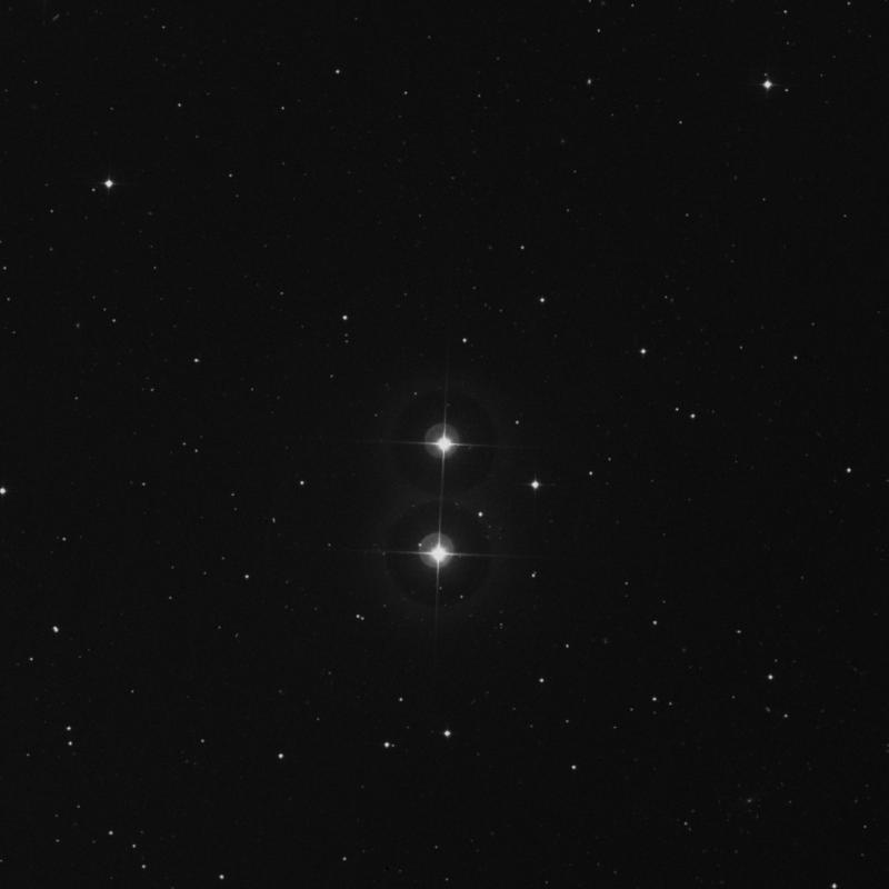 Image of HR4241 star
