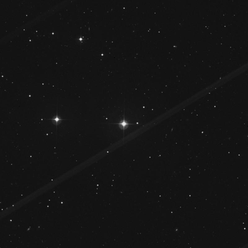 Image of HR4424 star