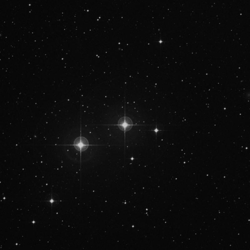 Image of HR4691 star