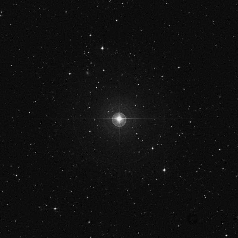 Image of HR4759 star