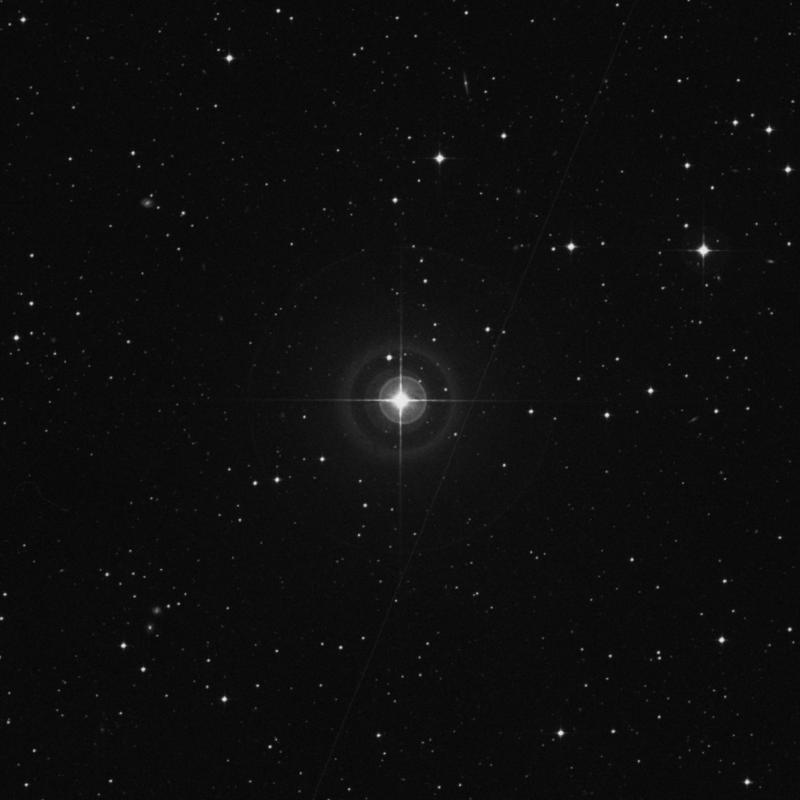 Image of HR4935 star