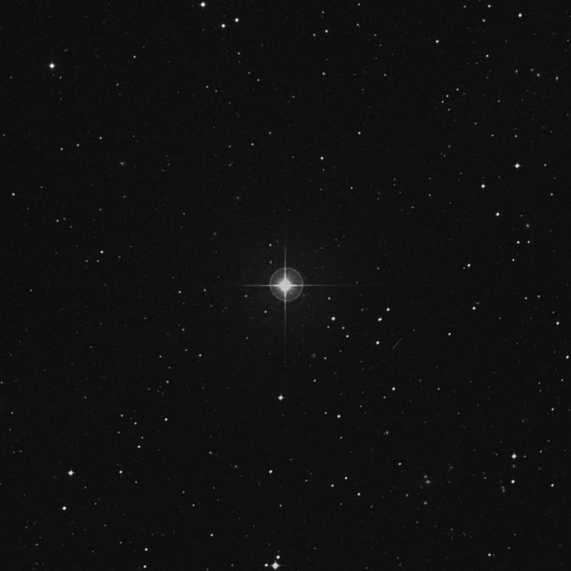 Image of HR5059 star