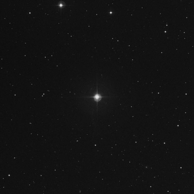 Image of HR5086 star