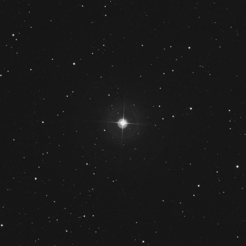 Image of HR5139 star