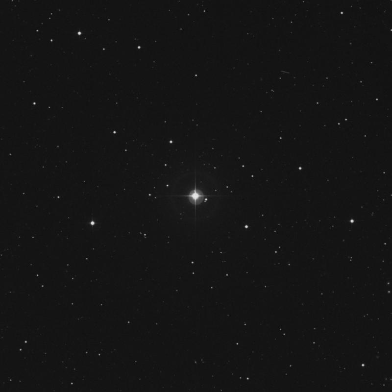 Image of HR5183 star