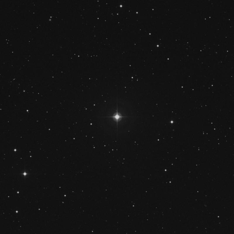 Image of HR5275 star