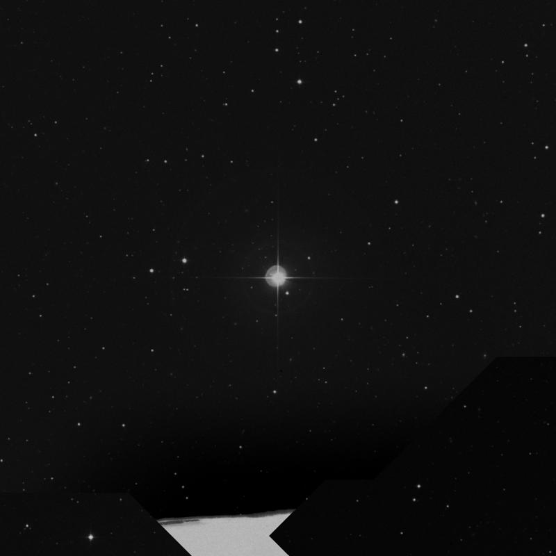 Image of HR5313 star