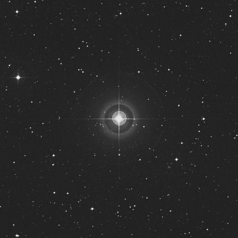Image of HR5496 star
