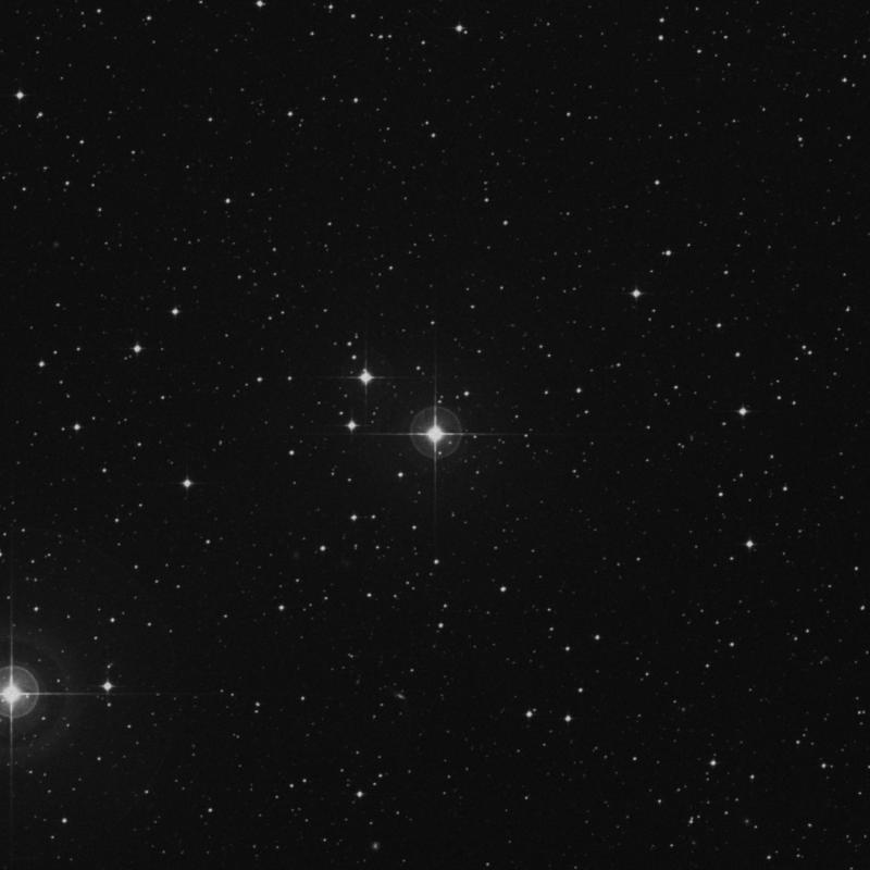 Image of HR5504 star