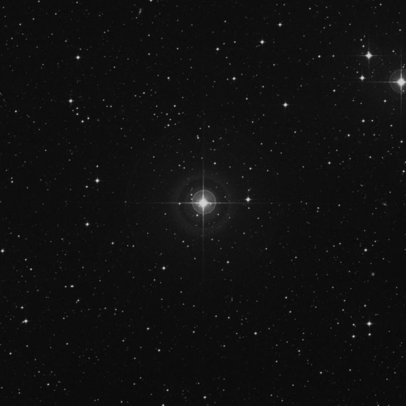 Image of HR5513 star
