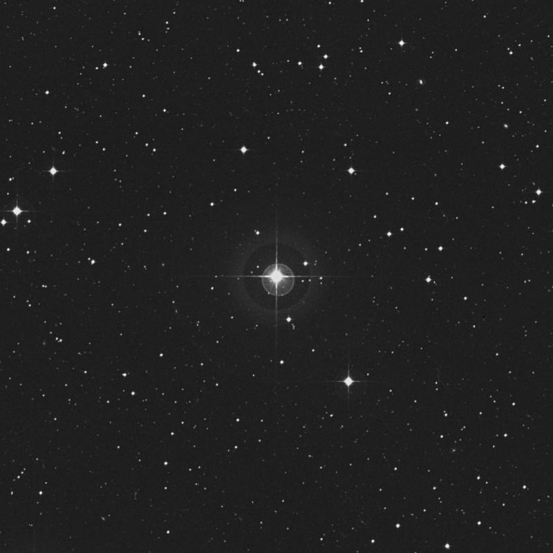 Image of HR5518 star