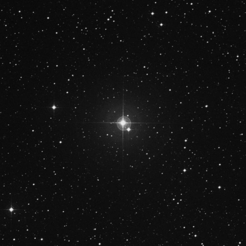 Image of HR5521 star