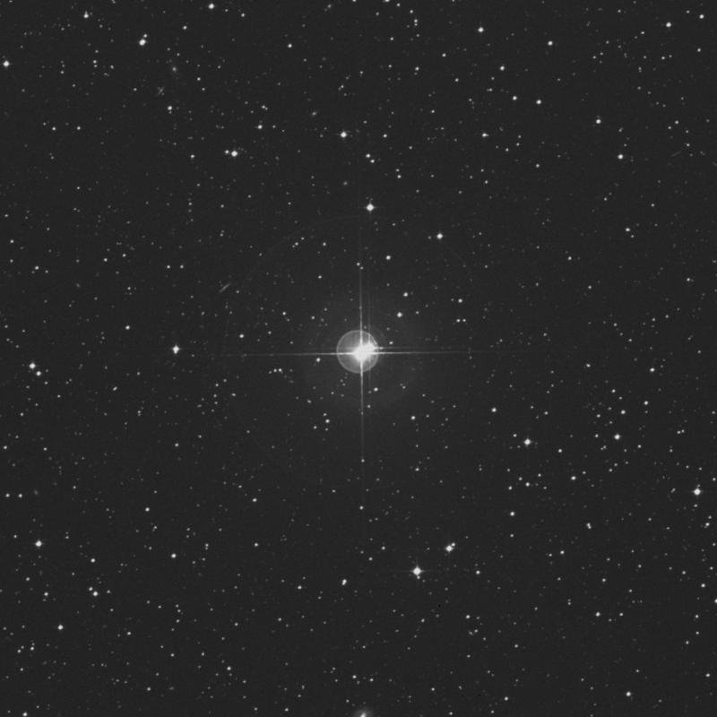 Image of HR5568 star