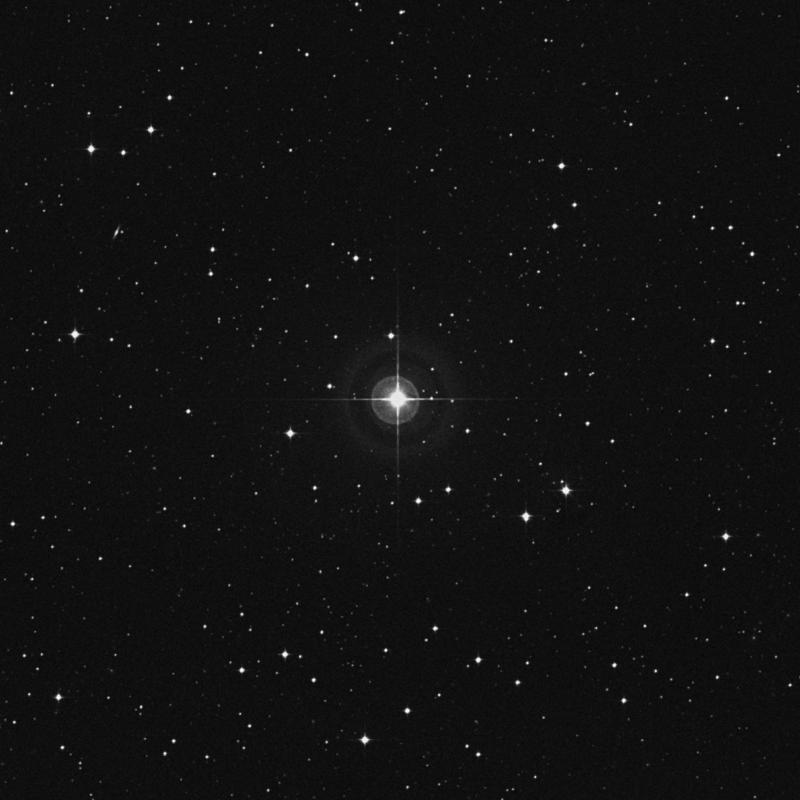 Image of HR5583 star