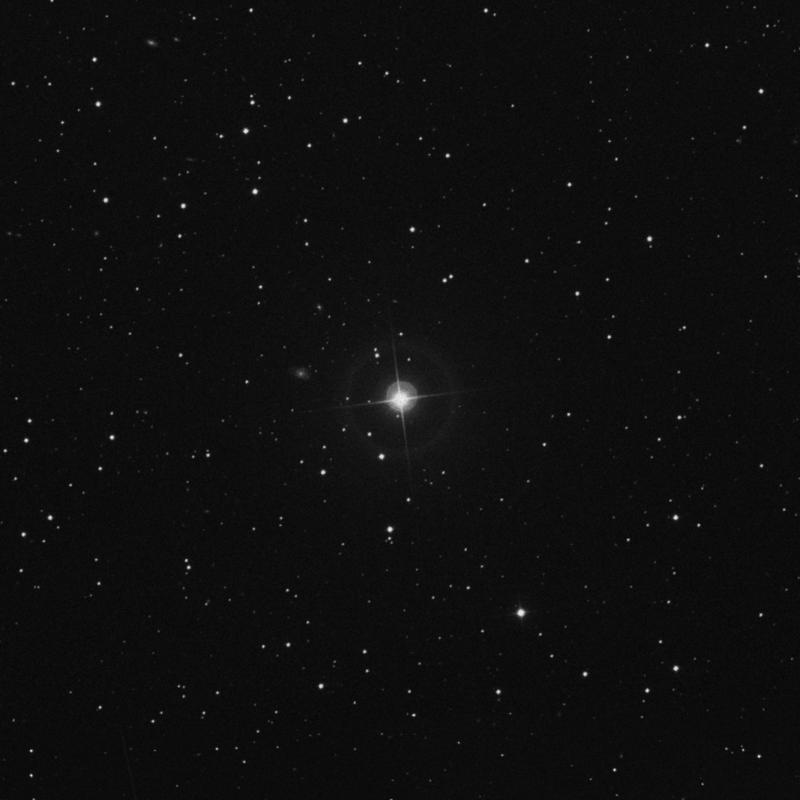 Image of HR5596 star