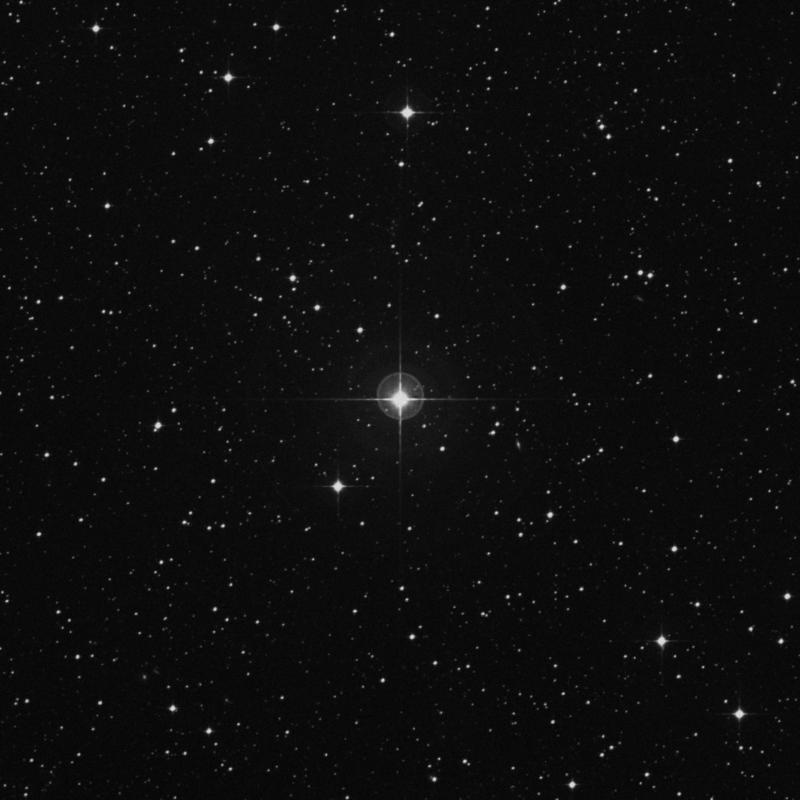 Image of HR5620 star