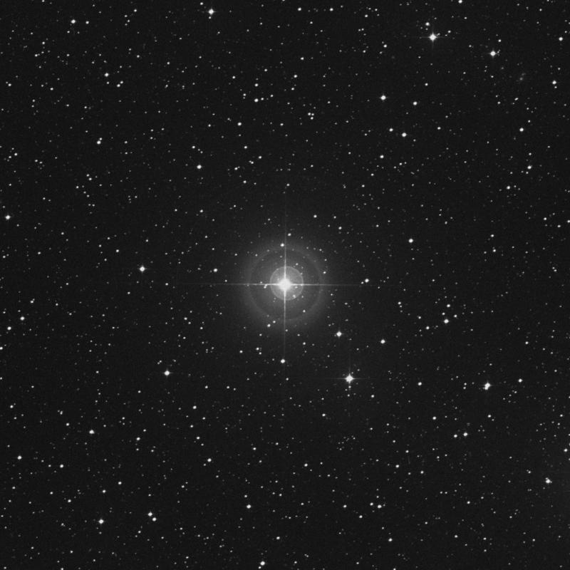 Image of HR5641 star