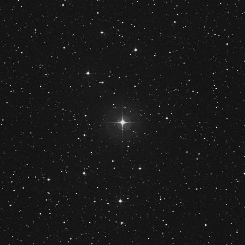 Image of HR5655 star