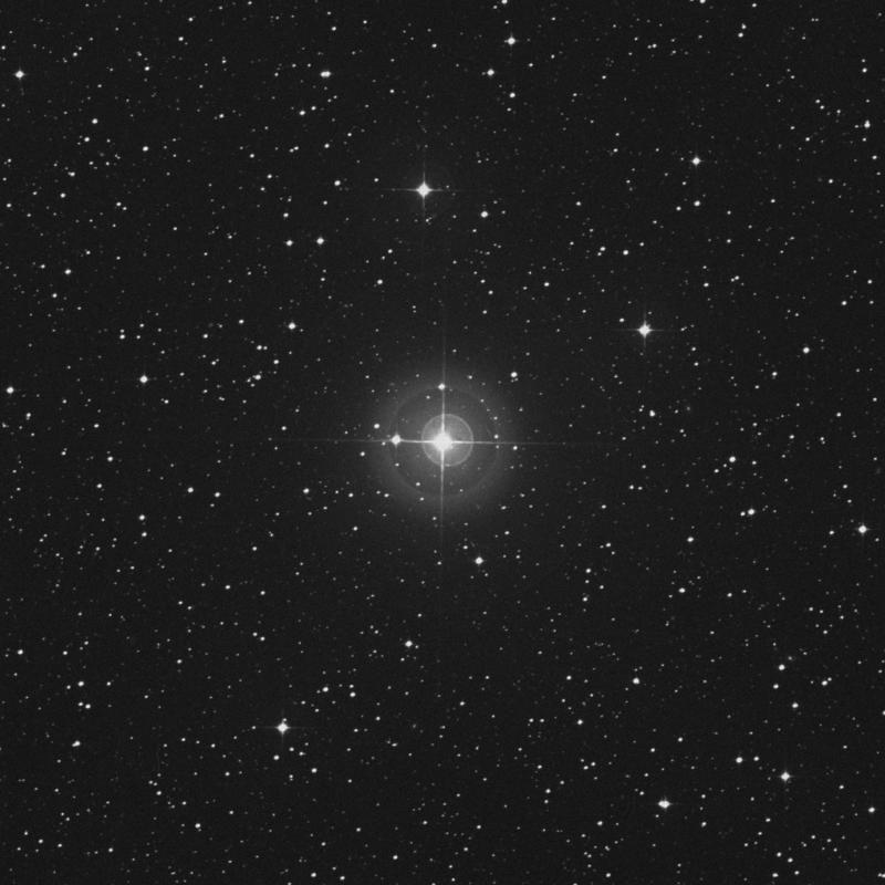 Image of HR5658 star
