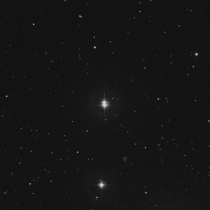 Image of HR5659 star