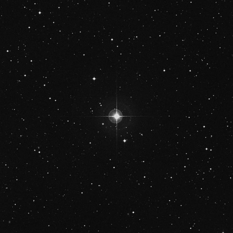 Image of HR5669 star