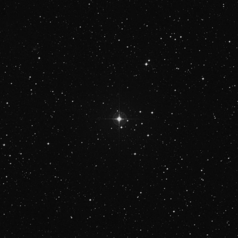 Image of HR5749 star