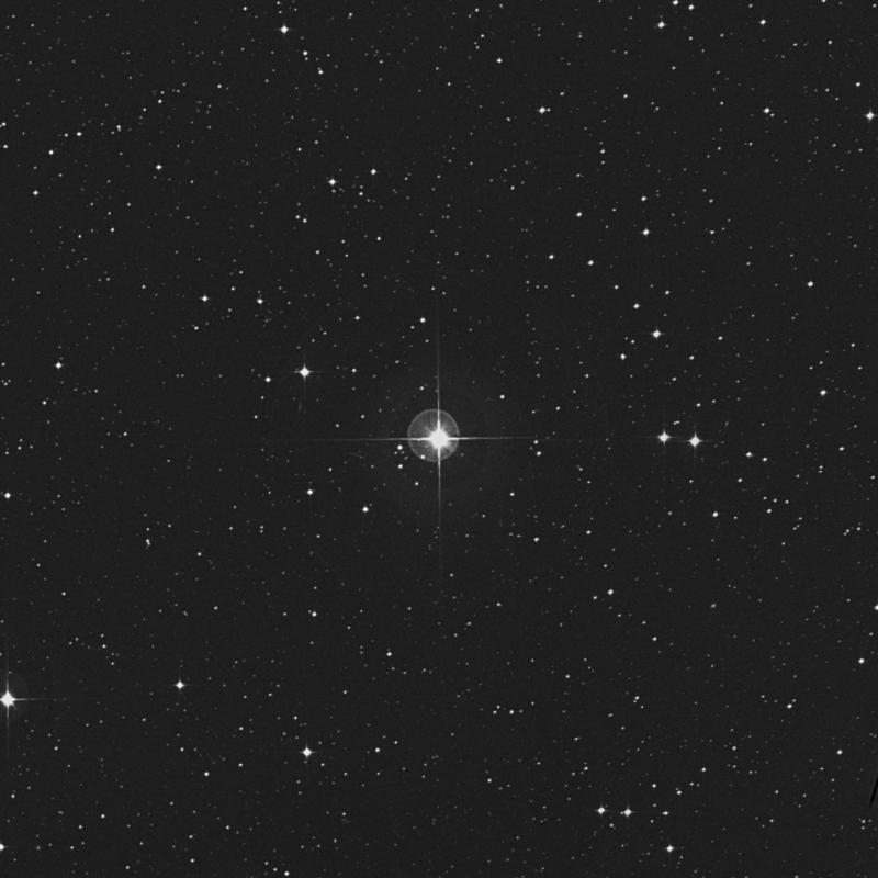 Image of ζ4 Librae (zeta4 Librae) star