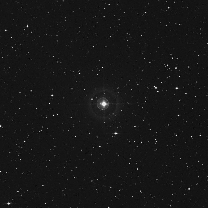Image of HR5779 star