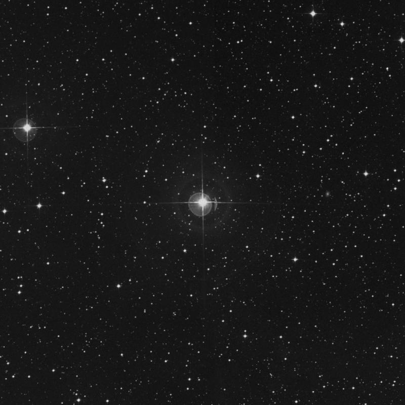 Image of HR5806 star