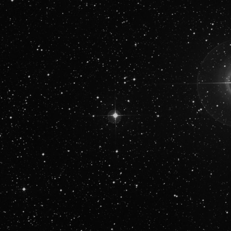 Image of HR5809 star
