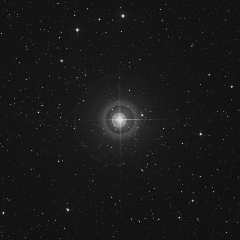 Image of κ Librae (kappa Librae) star