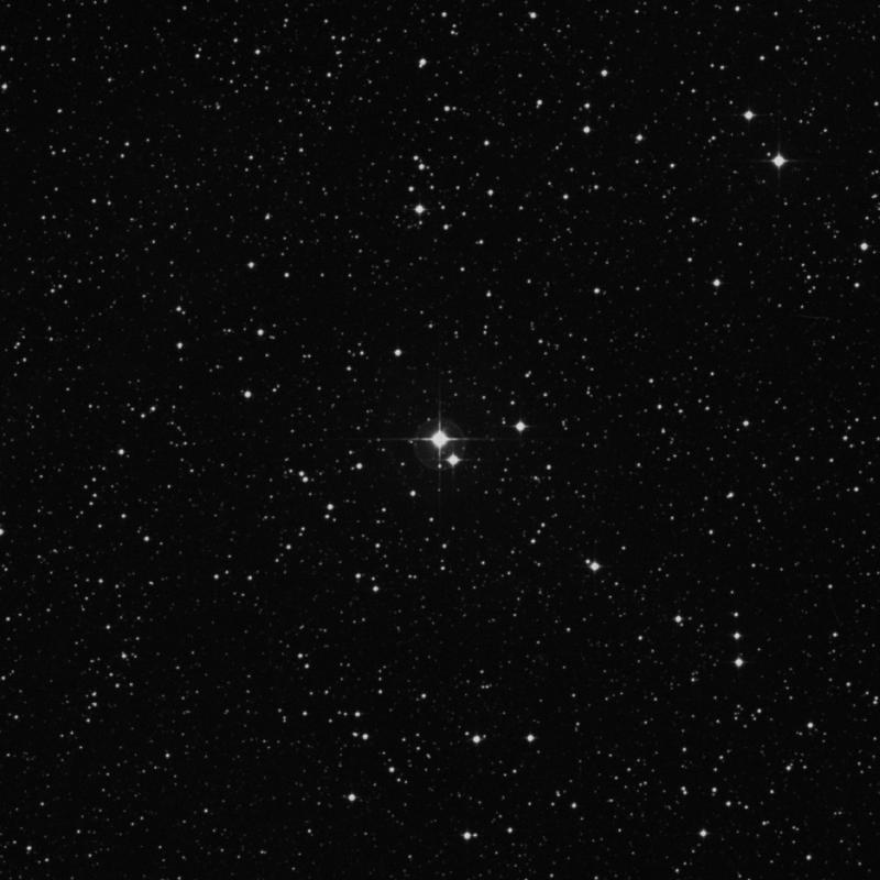 Image of HR5856 star