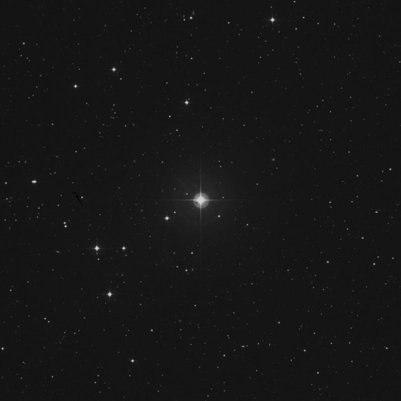 Image of HR5859 star