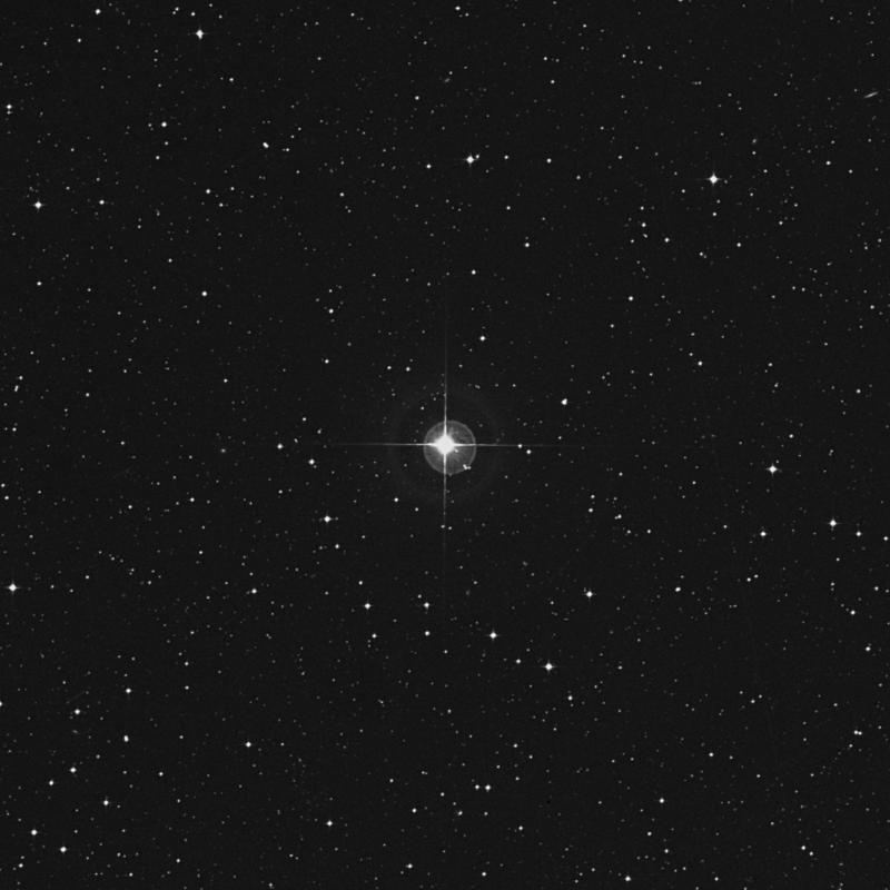 Image of HR5896 star