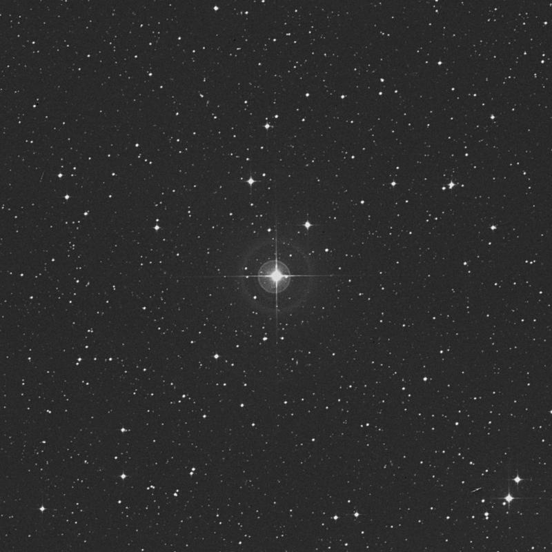 Image of HR5930 star