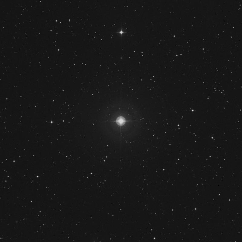 Image of HR5963 star