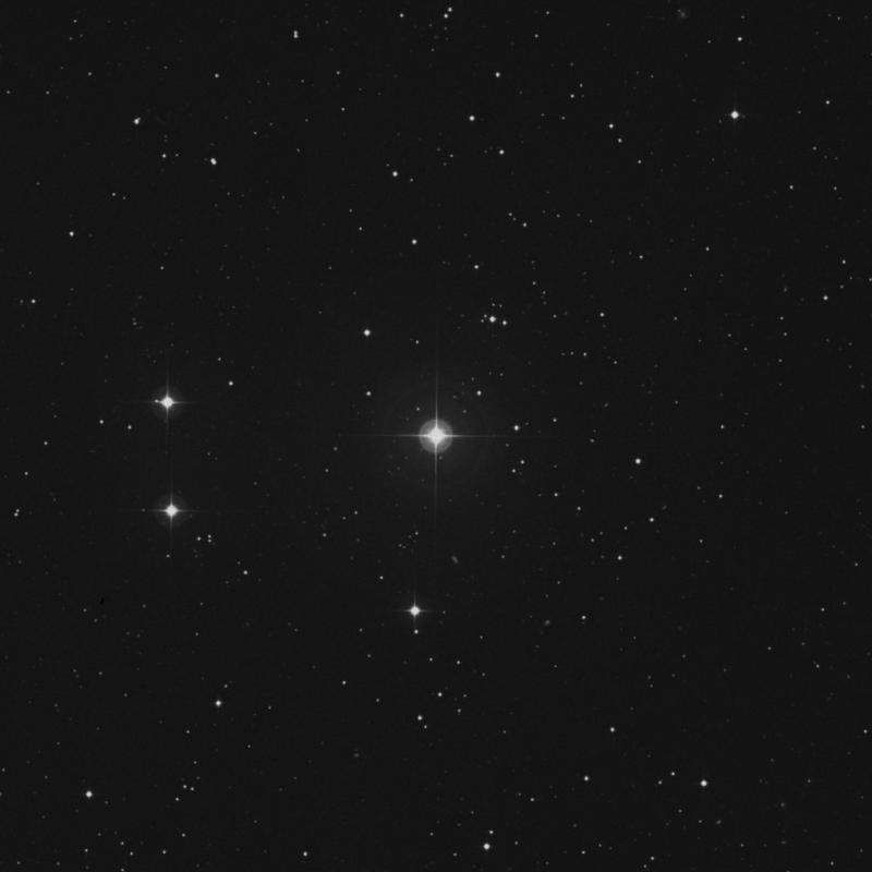 Image of HR5964 star