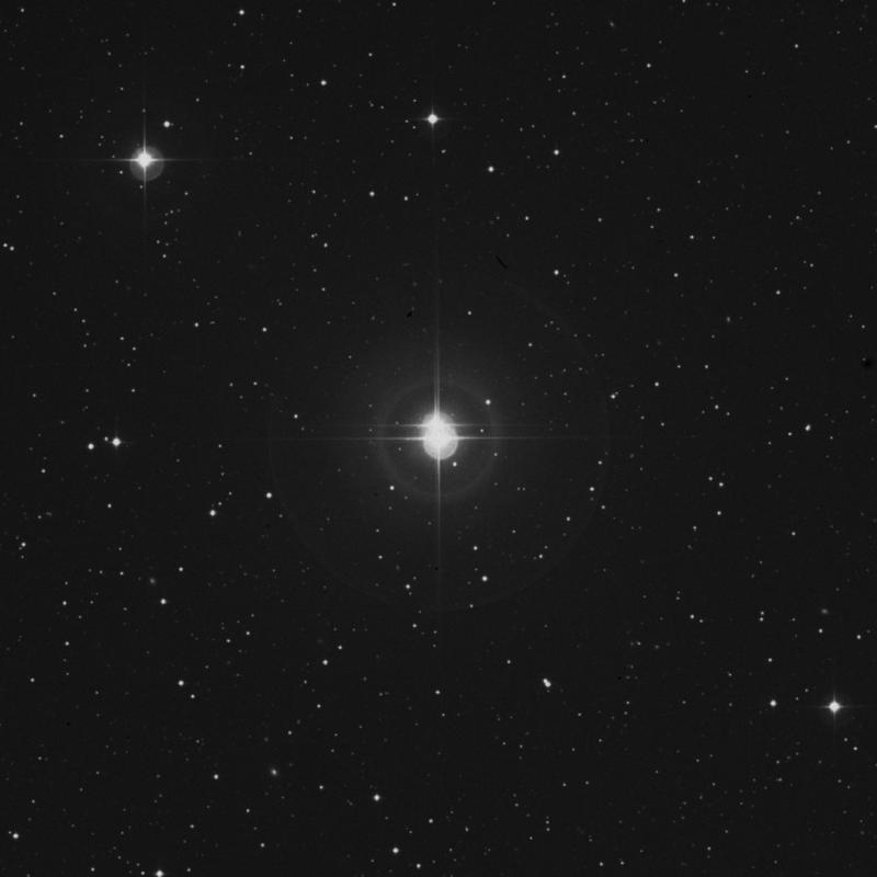 Image of Marsic - κ Herculis (kappa Herculis) star