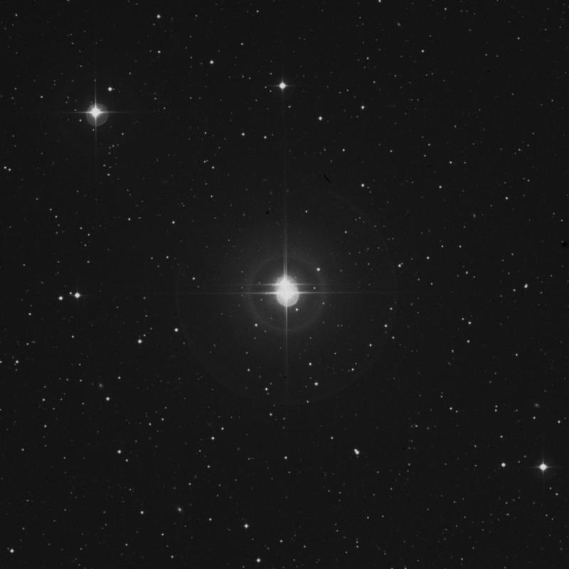 Image of κ Herculis (kappa Herculis) star
