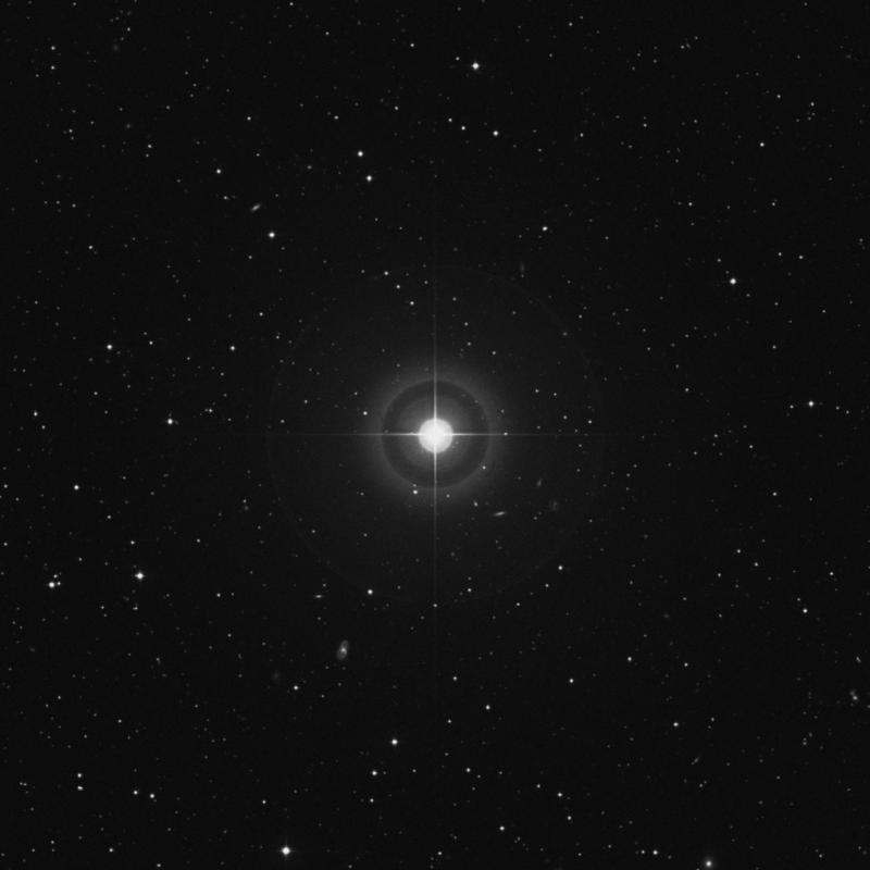 Image of HR6152 star
